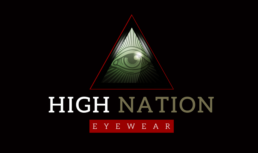 High Nation